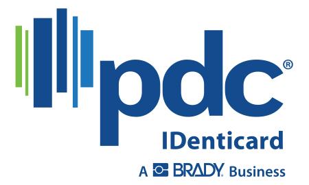 https://blog.pdchealthcare.com/wp-content/uploads/2018/09/PDCIDenticard_logo_email_sig_adj_proportions.jpg