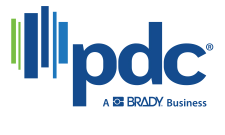 https://blog.pdchealthcare.com/wp-content/uploads/2018/09/PDCcorp_logo_email_sig_adj_proportions.jpg